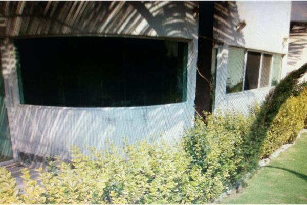 Foto de casa en venta en real de san antonio 1001, san francisco acatepec, san andrés cholula, puebla, 12944119 No. 11