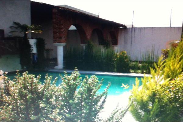 Foto de casa en venta en real de san antonio 1001, san francisco acatepec, san andrés cholula, puebla, 12944119 No. 12