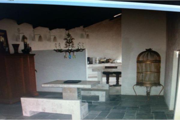 Foto de casa en venta en real de san antonio 1001, san francisco acatepec, san andrés cholula, puebla, 12944119 No. 13