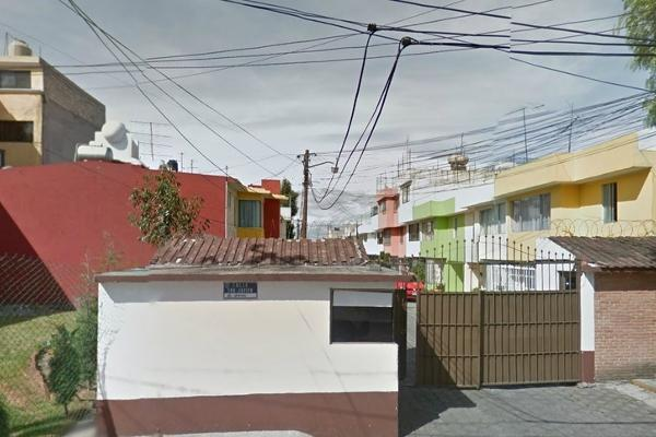 Casa en real de san javier 2 real de san javier en for Muebles casi gratis san javier