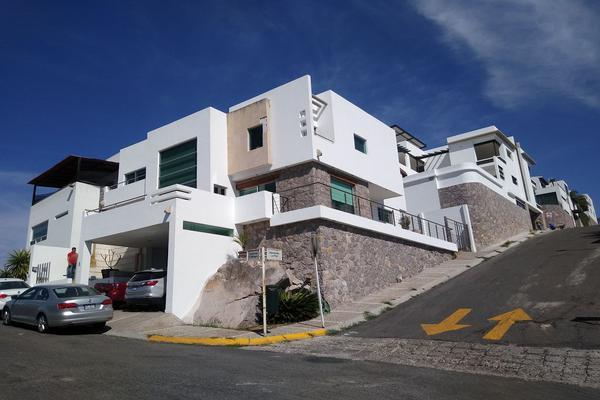 Foto de casa en renta en real de tejeda , hacienda real tejeda, corregidora, querétaro, 19672145 No. 03