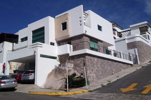 Foto de casa en renta en real de tejeda , hacienda real tejeda, corregidora, querétaro, 19672145 No. 04
