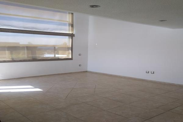 Foto de casa en renta en real de tejeda , hacienda real tejeda, corregidora, querétaro, 19672145 No. 07