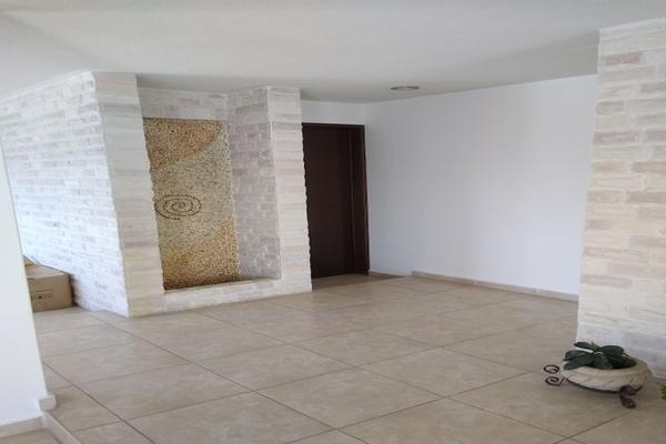 Foto de casa en renta en real de tejeda , hacienda real tejeda, corregidora, querétaro, 19672145 No. 08