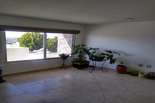 Foto de casa en renta en real de tejeda , hacienda real tejeda, corregidora, querétaro, 19672145 No. 09