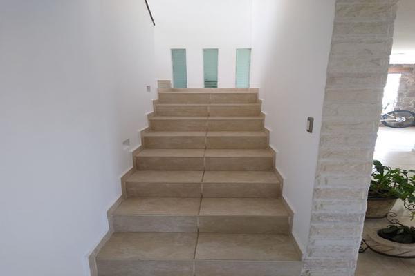 Foto de casa en renta en real de tejeda , hacienda real tejeda, corregidora, querétaro, 19672145 No. 10