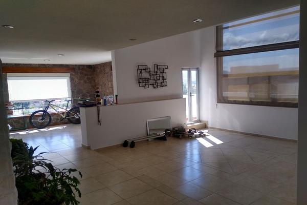 Foto de casa en renta en real de tejeda , hacienda real tejeda, corregidora, querétaro, 19672145 No. 11