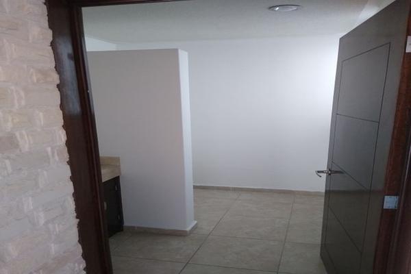 Foto de casa en renta en real de tejeda , hacienda real tejeda, corregidora, querétaro, 19672145 No. 14