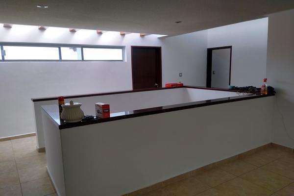 Foto de casa en renta en real de tejeda , hacienda real tejeda, corregidora, querétaro, 19672145 No. 16