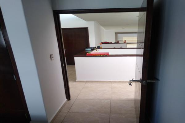 Foto de casa en renta en real de tejeda , hacienda real tejeda, corregidora, querétaro, 19672145 No. 19