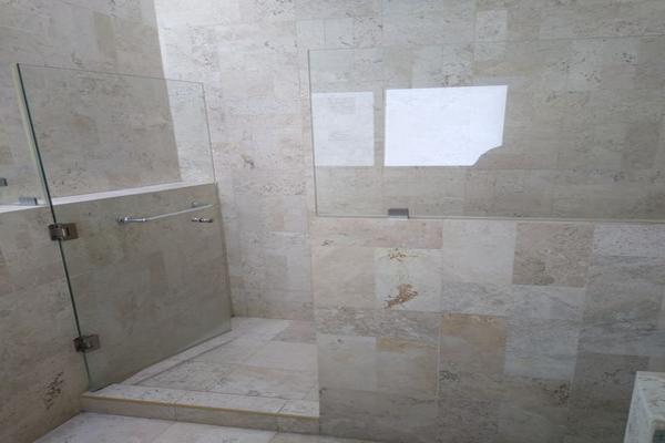 Foto de casa en renta en real de tejeda , hacienda real tejeda, corregidora, querétaro, 19672145 No. 20