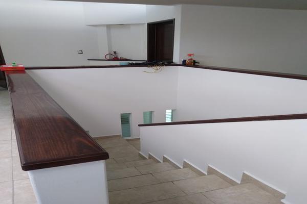 Foto de casa en renta en real de tejeda , hacienda real tejeda, corregidora, querétaro, 19672145 No. 27