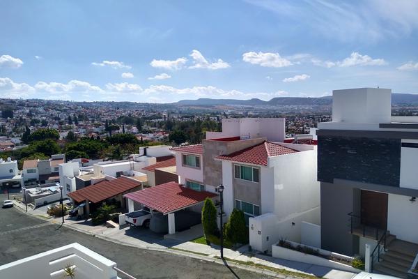 Foto de casa en renta en real de tejeda , hacienda real tejeda, corregidora, querétaro, 19672145 No. 30
