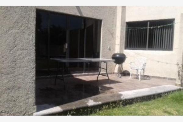 Foto de casa en venta en  , real de tetela, cuernavaca, morelos, 5357264 No. 08