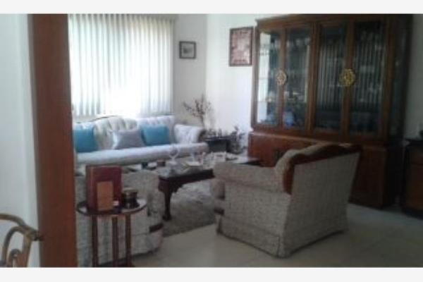 Foto de casa en venta en  , real de tetela, cuernavaca, morelos, 5357264 No. 09