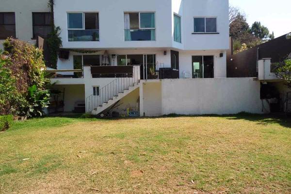 Foto de casa en venta en  , real de tetela, cuernavaca, morelos, 3066362 No. 01