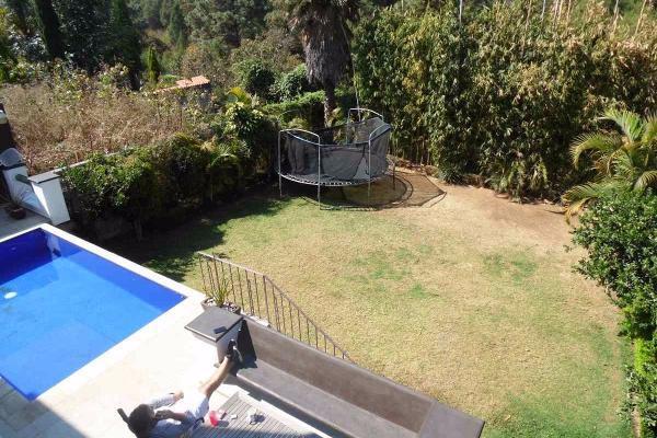 Foto de casa en venta en  , real de tetela, cuernavaca, morelos, 3066362 No. 02