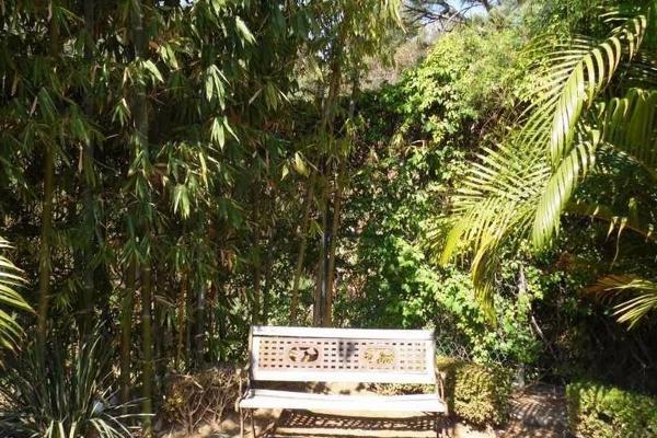 Foto de casa en venta en  , real de tetela, cuernavaca, morelos, 3066362 No. 03