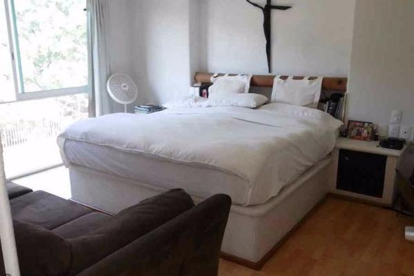 Foto de casa en venta en  , real de tetela, cuernavaca, morelos, 3066362 No. 07