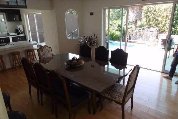 Foto de casa en venta en  , real de tetela, cuernavaca, morelos, 3066362 No. 17