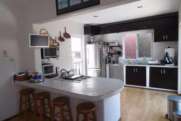 Foto de casa en venta en  , real de tetela, cuernavaca, morelos, 3066362 No. 19