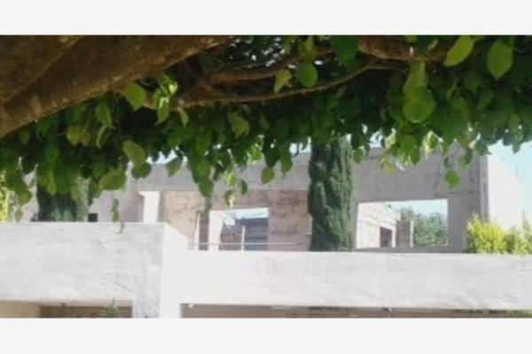 Foto de casa en venta en  , real de tetela, cuernavaca, morelos, 5357264 No. 05