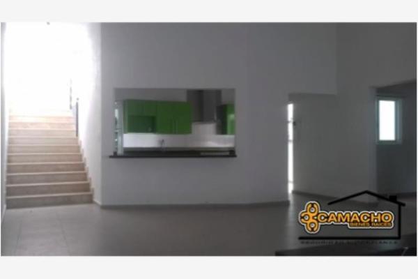 Foto de casa en renta en  , real de tetela, cuernavaca, morelos, 5409791 No. 22