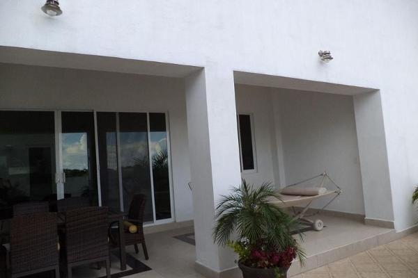 Foto de casa en venta en  , real de tetela, cuernavaca, morelos, 8090686 No. 01