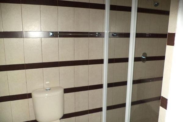 Foto de casa en venta en  , real de tetela, cuernavaca, morelos, 8090686 No. 02