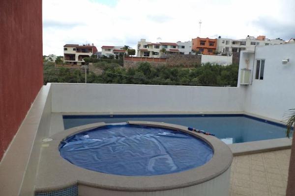 Foto de casa en venta en  , real de tetela, cuernavaca, morelos, 8090686 No. 04