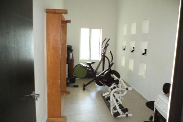Foto de casa en venta en  , real de tetela, cuernavaca, morelos, 8090686 No. 07