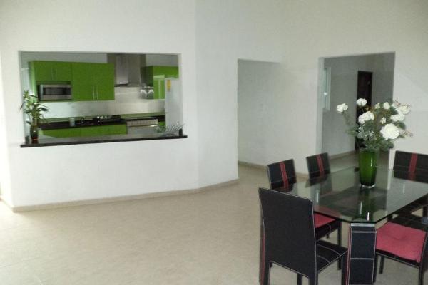 Foto de casa en venta en  , real de tetela, cuernavaca, morelos, 8090686 No. 09