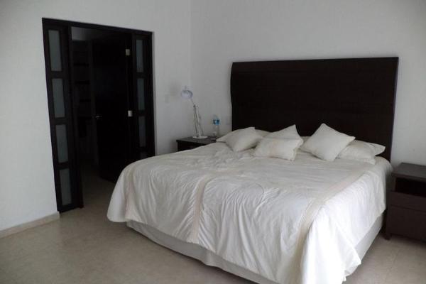 Foto de casa en venta en  , real de tetela, cuernavaca, morelos, 8090686 No. 10
