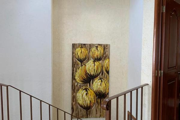 Foto de casa en venta en  , real de tetela, cuernavaca, morelos, 8881050 No. 10