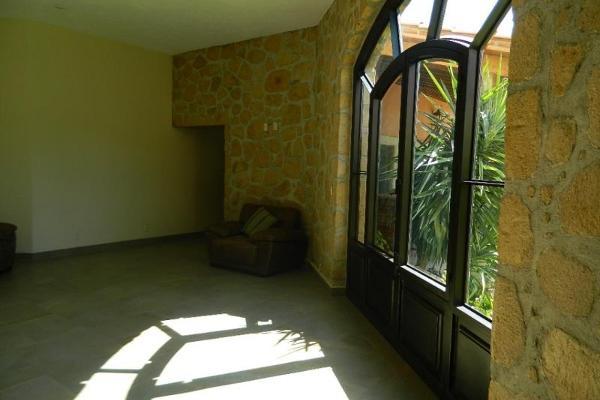 Foto de casa en venta en real de tezoyuca 0, tezoyuca, emiliano zapata, morelos, 5922463 No. 06