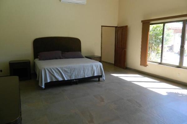 Foto de casa en venta en real de tezoyuca 0, tezoyuca, emiliano zapata, morelos, 5922463 No. 07
