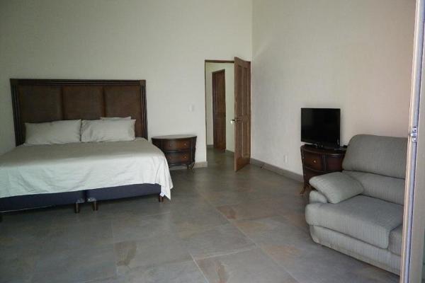 Foto de casa en venta en real de tezoyuca 0, tezoyuca, emiliano zapata, morelos, 5922463 No. 08