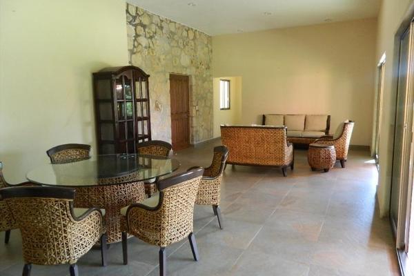 Foto de casa en venta en real de tezoyuca 0, tezoyuca, emiliano zapata, morelos, 5922463 No. 10