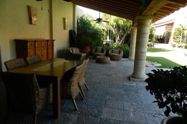 Foto de casa en venta en real de tezoyuca 0, tezoyuca, emiliano zapata, morelos, 5922463 No. 12