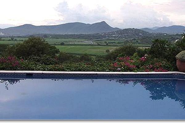 Foto de casa en venta en  , real de tezoyuca, emiliano zapata, morelos, 2640387 No. 02