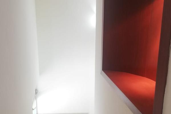 Foto de casa en renta en  , real de valdepeñas, zapopan, jalisco, 14036646 No. 08