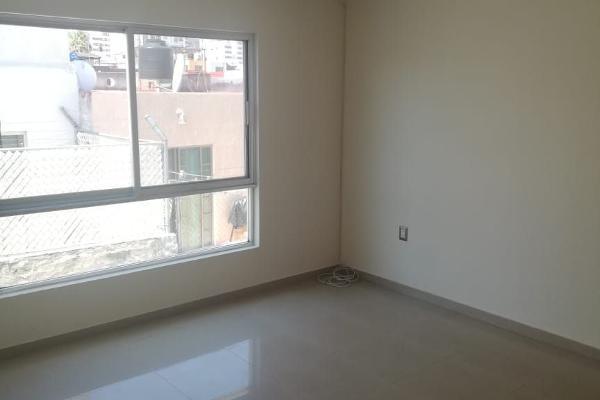 Foto de casa en renta en  , real de valdepeñas, zapopan, jalisco, 14036646 No. 12