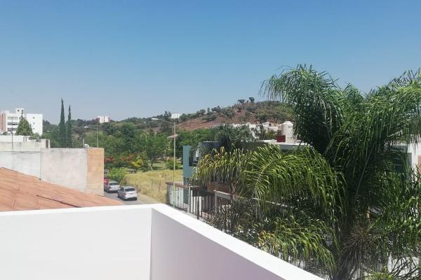 Foto de casa en renta en  , real de valdepeñas, zapopan, jalisco, 14036646 No. 15