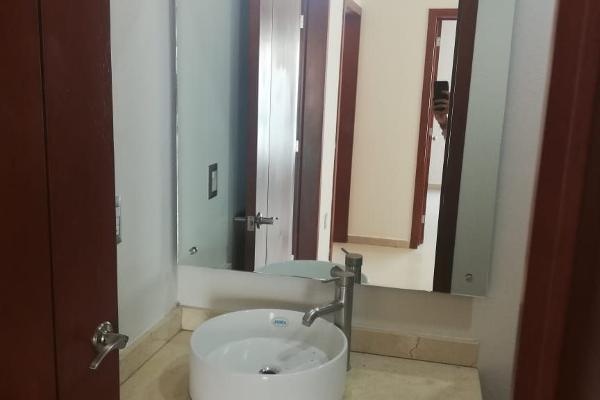 Foto de casa en renta en  , real de valdepeñas, zapopan, jalisco, 14036646 No. 16