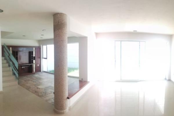 Foto de casa en renta en  , real de valdepeñas, zapopan, jalisco, 14036646 No. 21