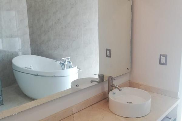 Foto de casa en renta en  , real de valdepeñas, zapopan, jalisco, 14036646 No. 25
