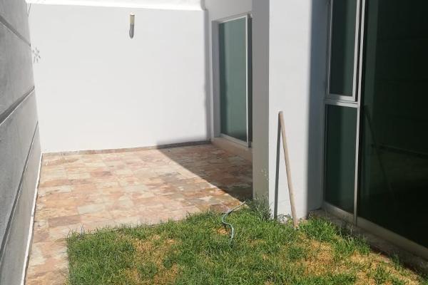 Foto de casa en renta en  , real de valdepeñas, zapopan, jalisco, 14036646 No. 27
