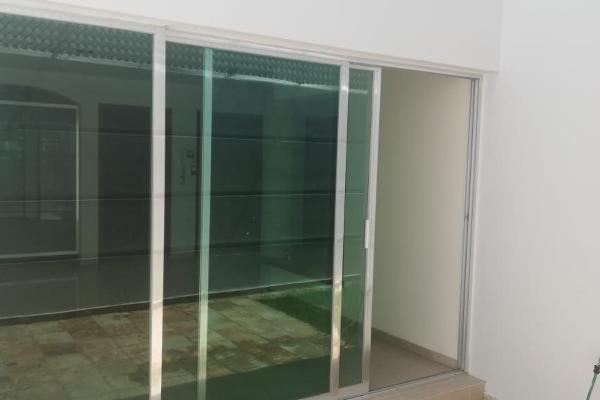 Foto de casa en renta en  , real de valdepeñas, zapopan, jalisco, 14036646 No. 41