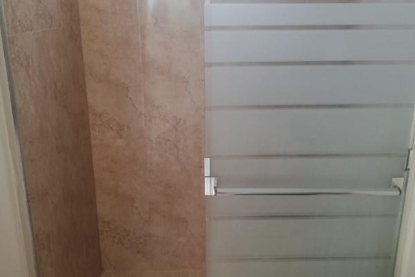 Foto de casa en renta en  , real de valdepeñas, zapopan, jalisco, 14036646 No. 42