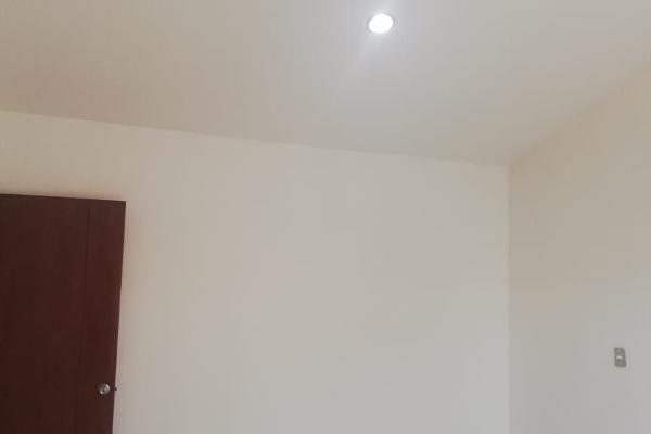 Foto de casa en renta en  , real de valdepeñas, zapopan, jalisco, 14036646 No. 44